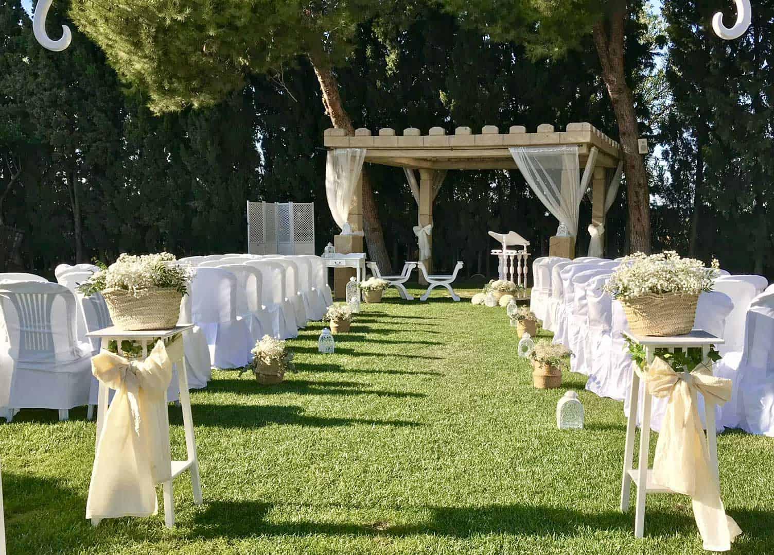 Finca-Don-Quijote-Castillo-Bonavia-bodas-civiles-aire-libre-B
