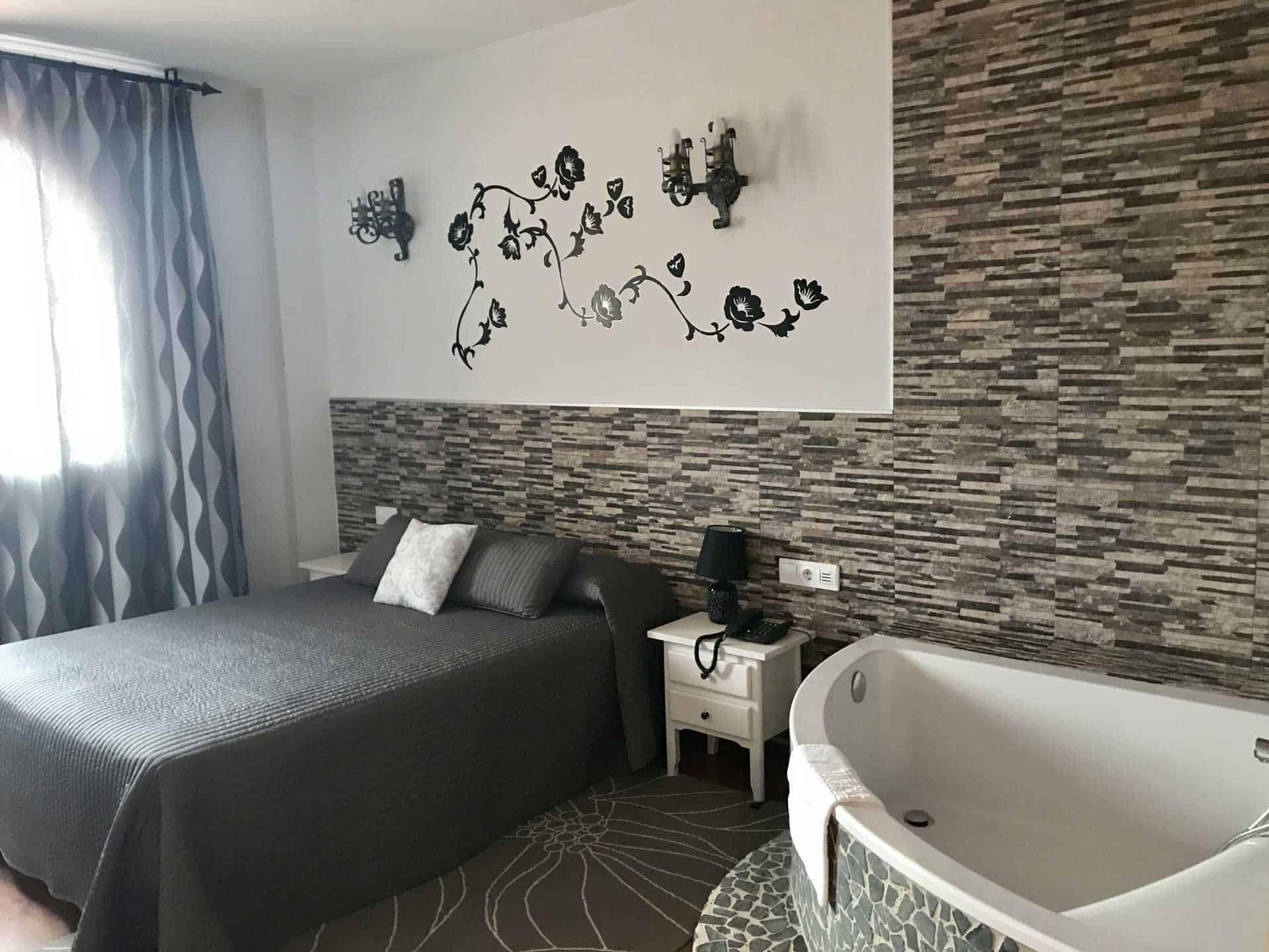 Habitacion-doble-superior_Castillo-Bonavia_Zaragoza