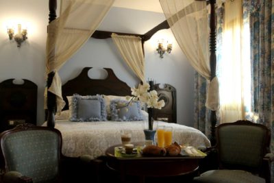 Suite_Hotel-Castillo-Bonavia_Zaragoza