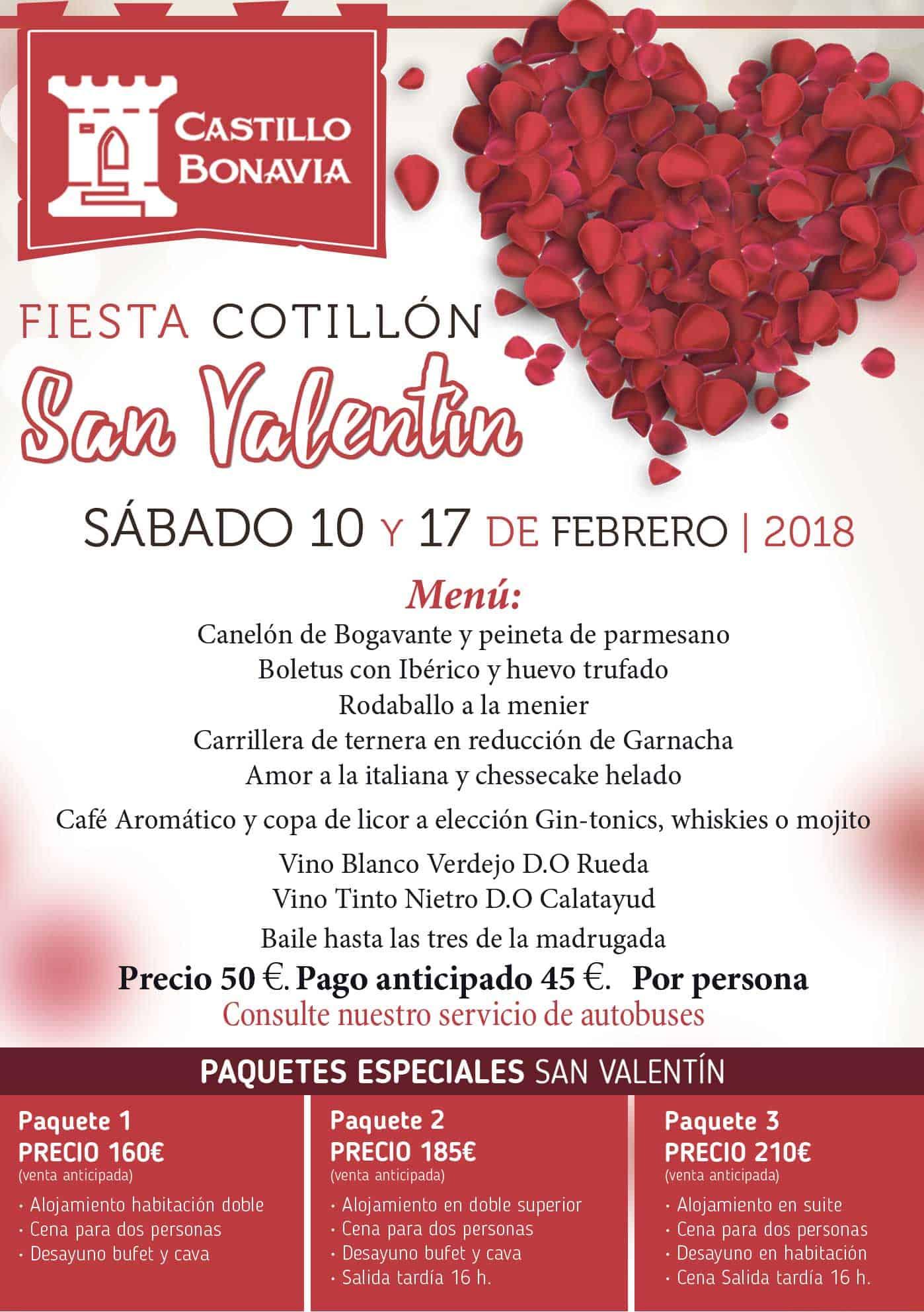 Castillo_bonavia_SanValentin-2018