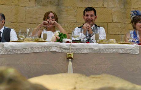 Sandra-y-Javier_boda-moderna-y-divertida-8
