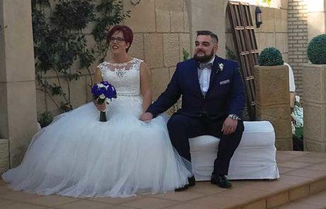 boda-daniel-y-cristina