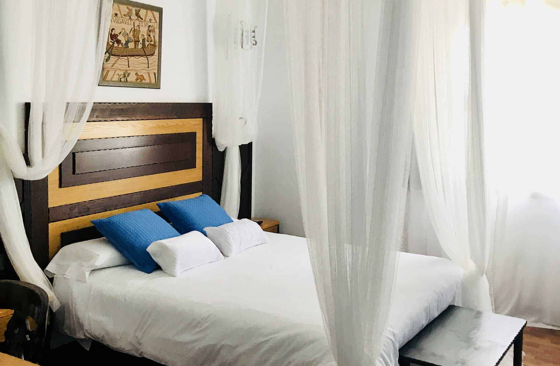 Habitacion-doble-5_Hotel-Castillo-Bonavia_Zaragoza