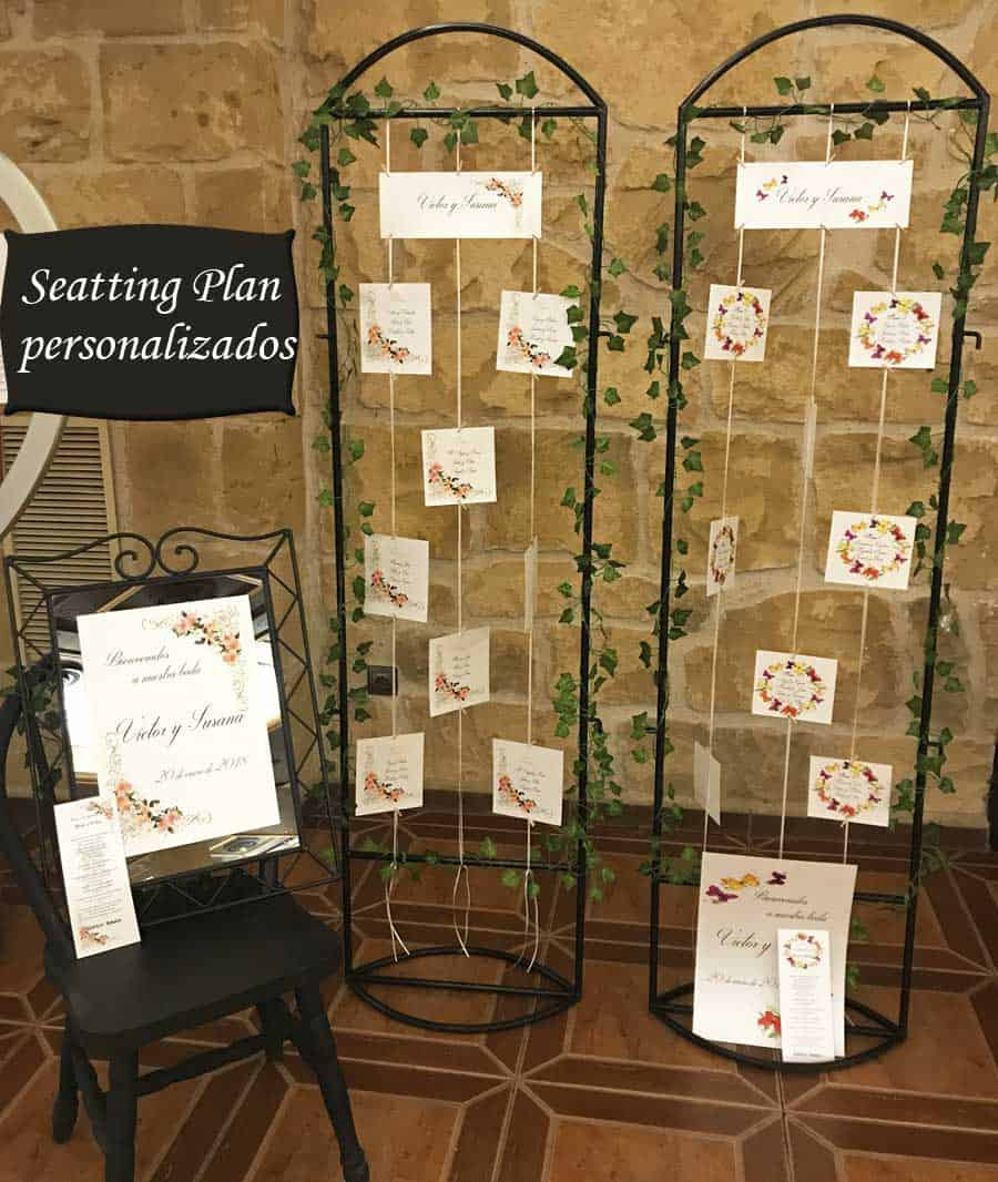 Seating-Plan-Bodas-Castillo-Bonavia-cartel
