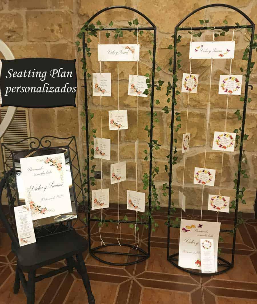 Seating-Plan-Bodas-Castillo-Bonavia-cart