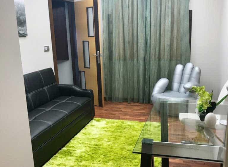 Suite-Premium-Hotel-Castillo-Bonavia-Zaragoza-10