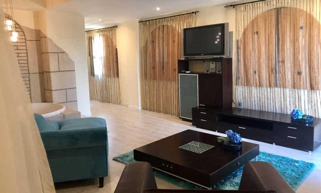 Suite-Premium-Hotel-Castillo-Bonavia-Zaragoza-12