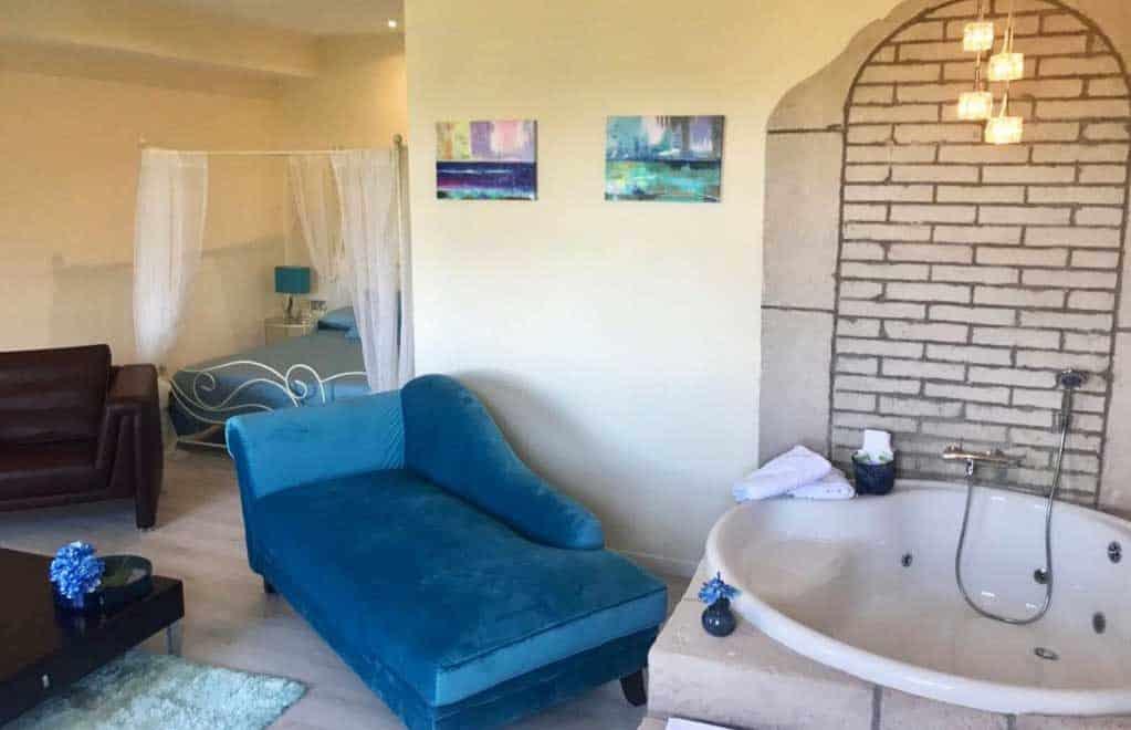 Suite-Premium-Hotel-Castillo-Bonavia-Zaragoza-13