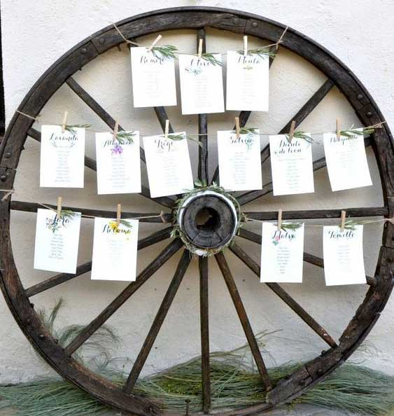 ideas-para-seating-plan-bodas-0