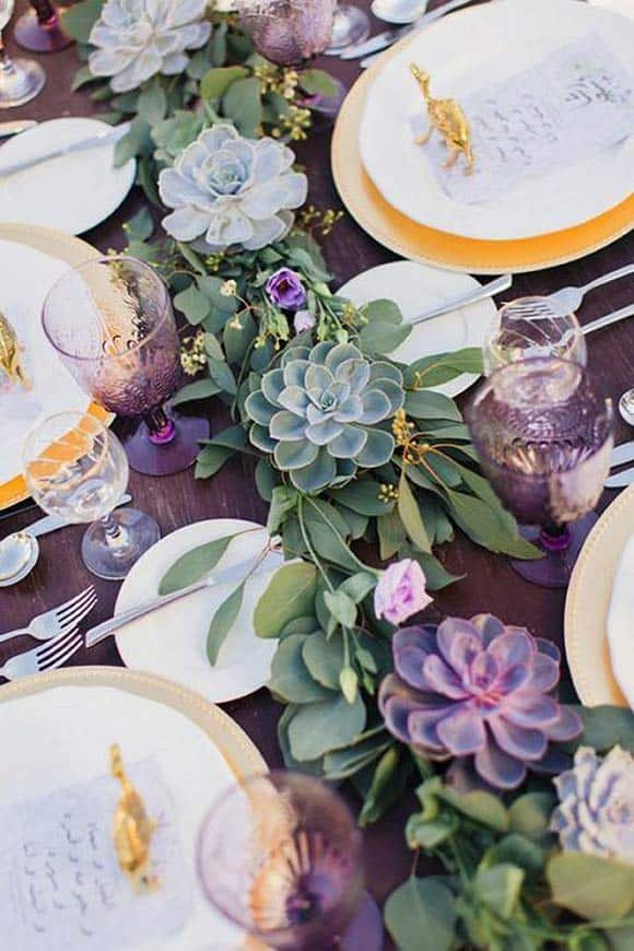 bodas-color-ultraviolet-panton