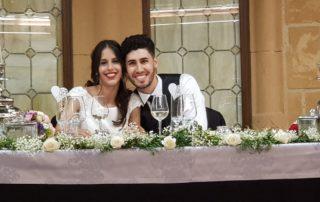 Boda Beatriz+Jorge en Castillo Bonavia (7)