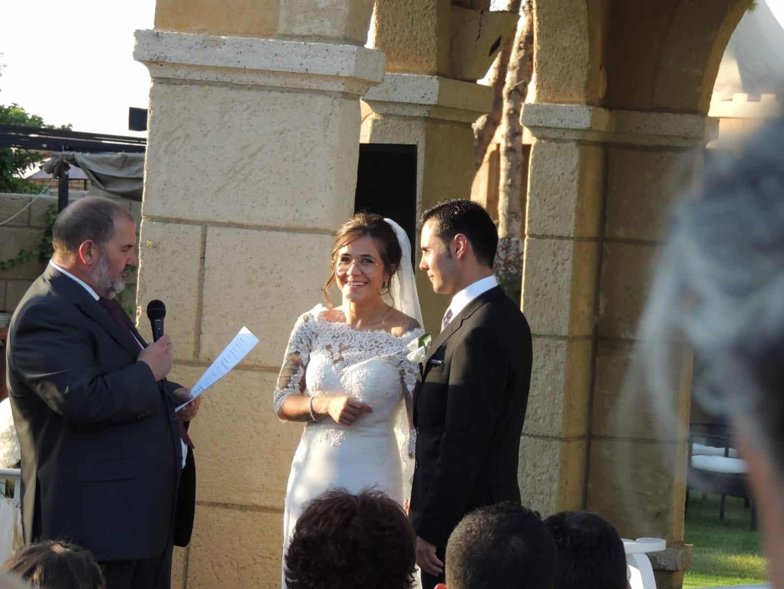 Boda-Miriam y Ruben-Hotel Castillo Bonavia (16)
