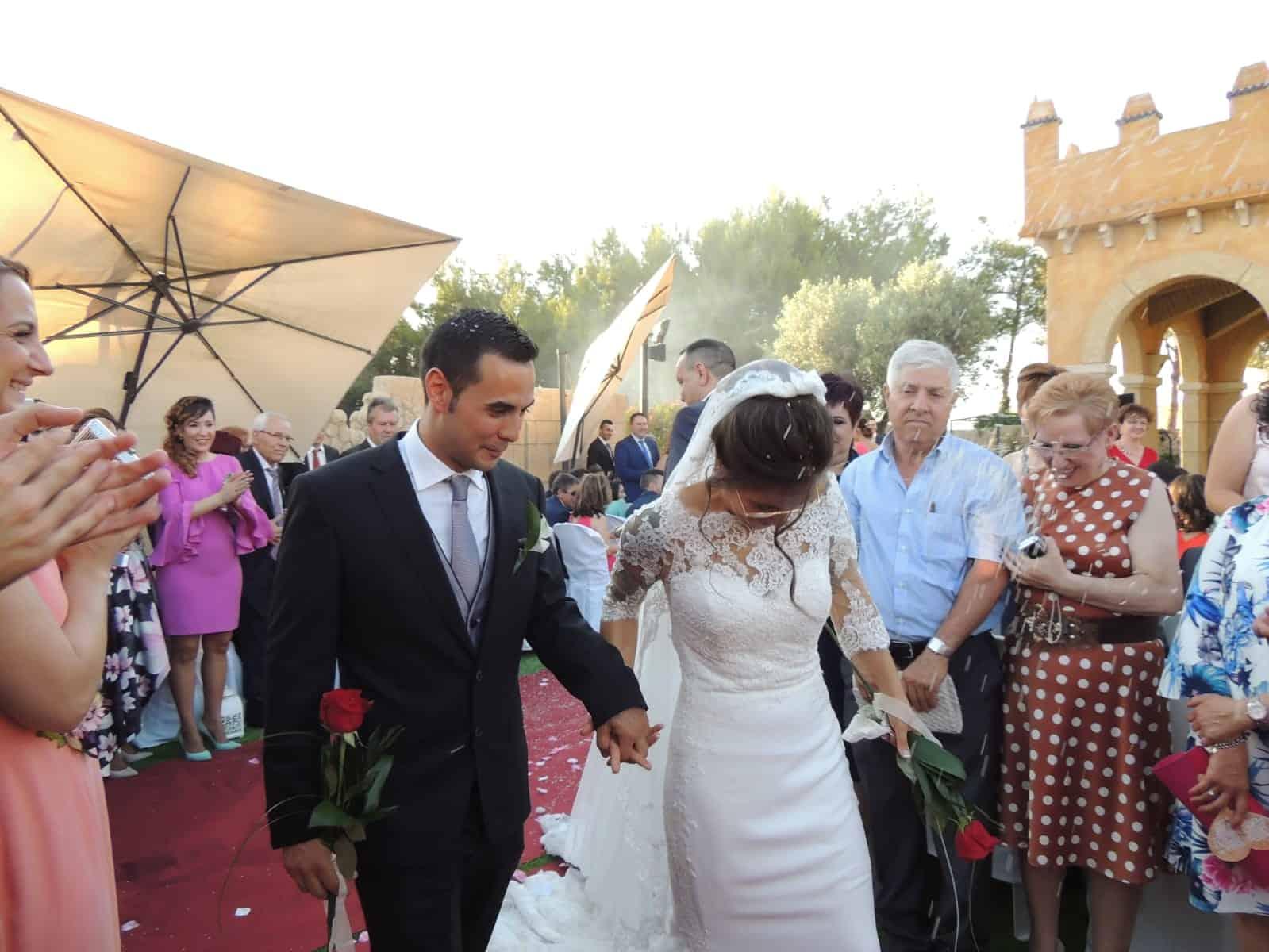 Boda-Miriam y Ruben-Hotel Castillo Bonavia (25)