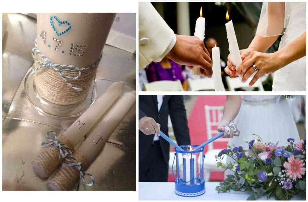 bodas-civiles-ceremonia-de-las-velas-0