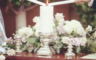 ceremonia de las velas-1