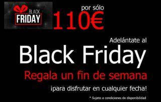 Oferta-Black-Friday-Castillo-Bonavia