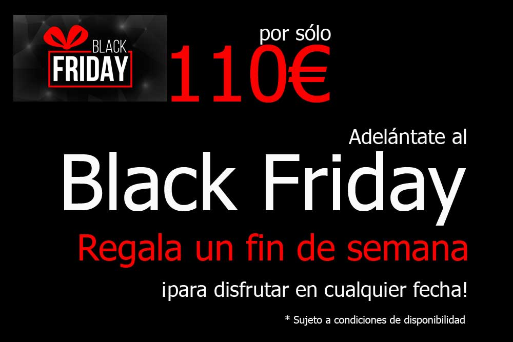 Oferta-Black-Friday-Castillo-Bonavia