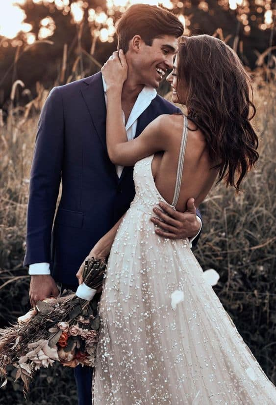 novios-protocolo-bodas