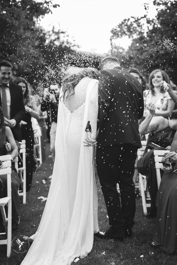 salida-novios-protocolo-bodas
