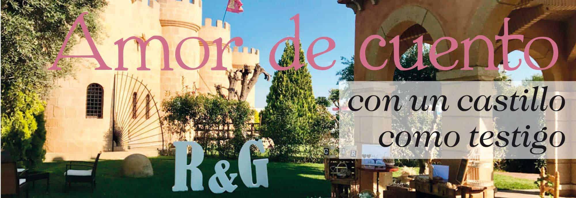 castillo-Bonavia-guia-de-bodas