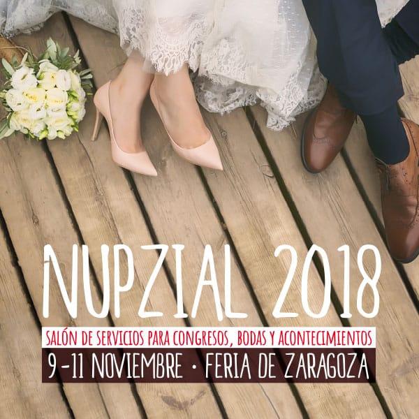 feria-bodas-nupzial-2018