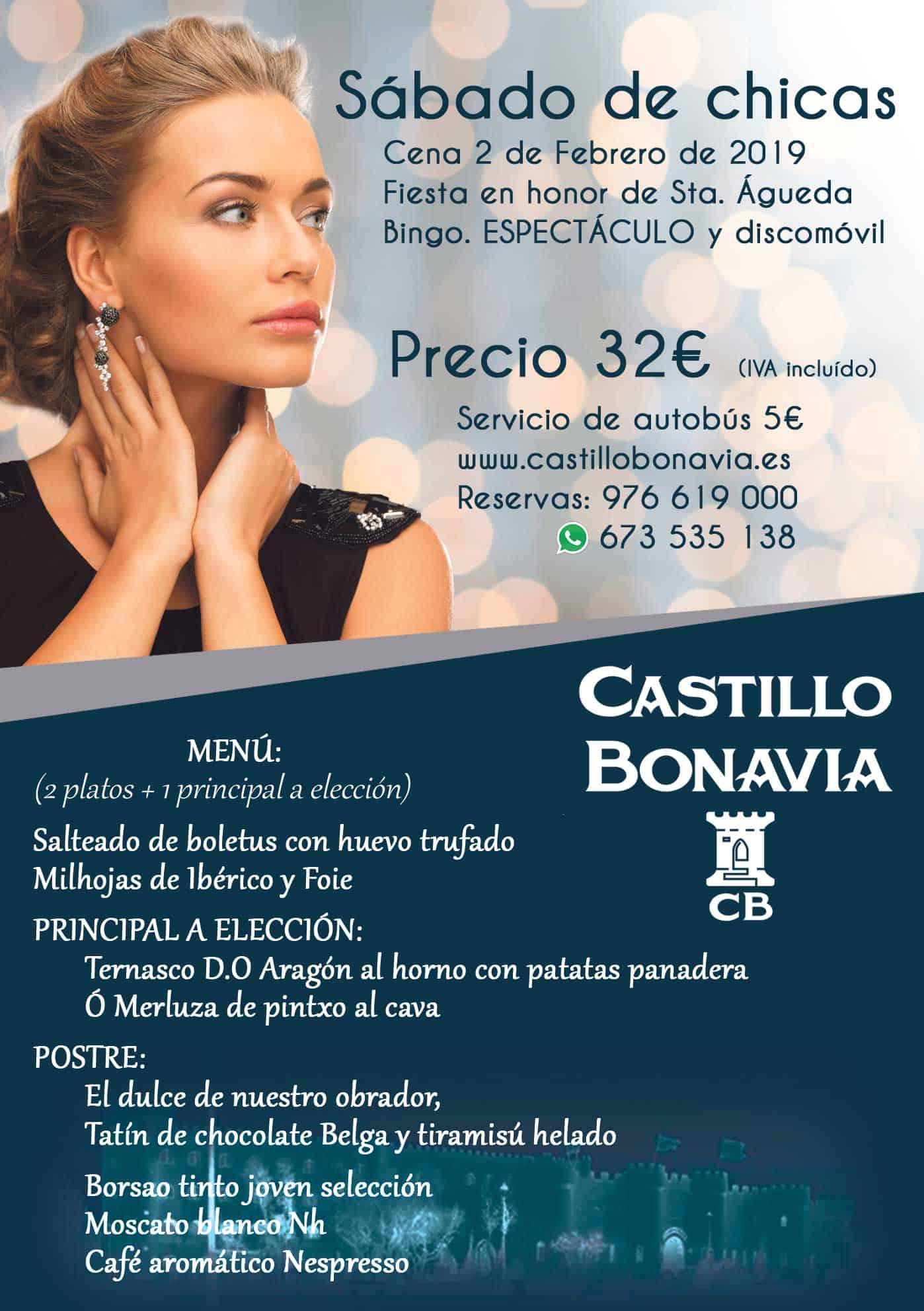 castillo_bonavia_Santa_Agueda-2019