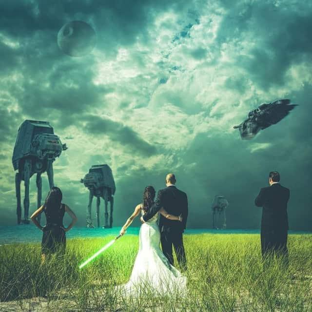 fotos originales de boda-1