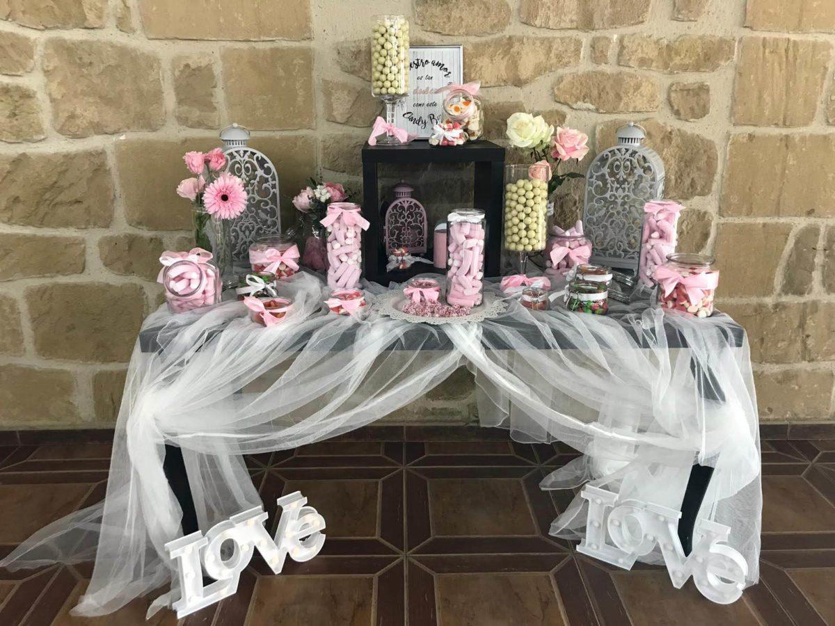 candy bar-decoracion bodas 2019 (1)