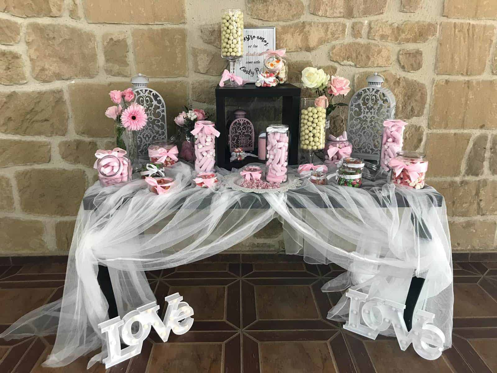 candy bar-decoracion bodas 2019 (1)