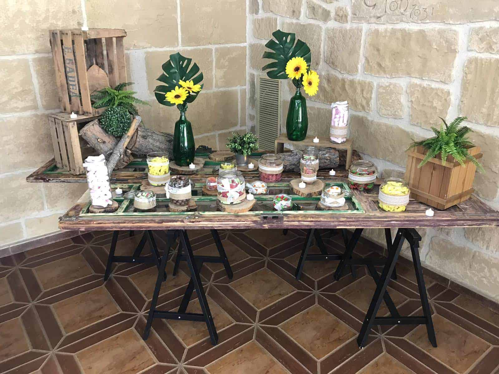 candy bar-decoracion bodas 2019 (8)