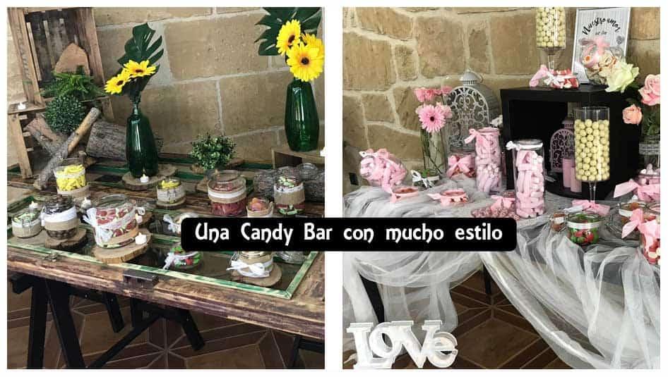candy-bar-vintage-o-campestre