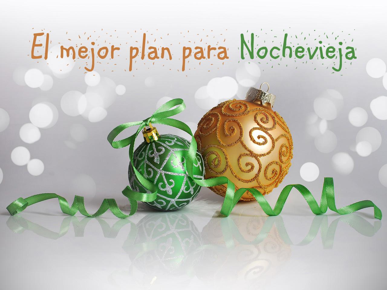 El-mejor-plan-Nochevieja_Castillo-Bonavia
