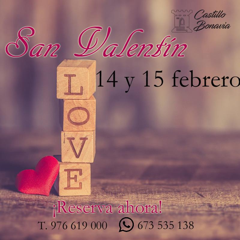 San-Valentin-2020_Castillo Bonavia