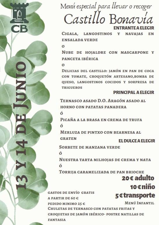 menus-a-domicilio-13-14-junio