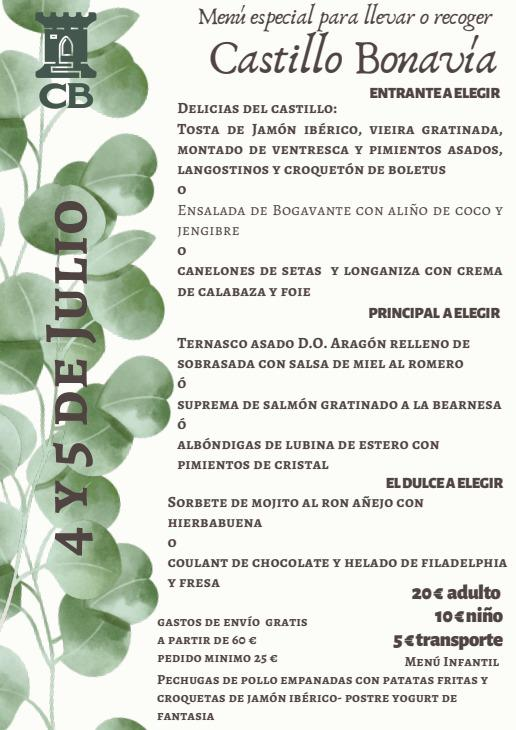 menus-a-domicilio-4-5-julio