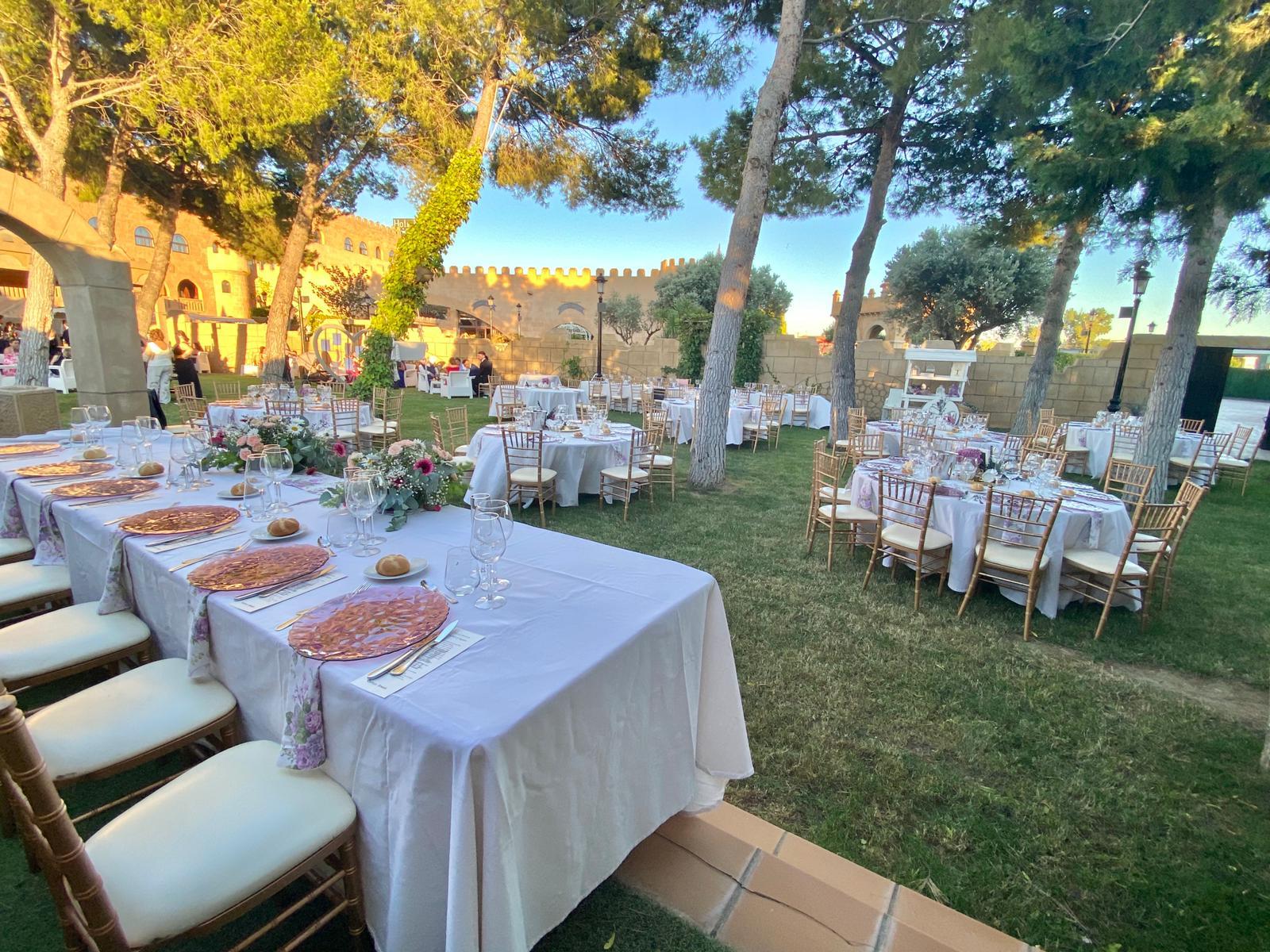 banquete al aire libre-los Arcos (4)