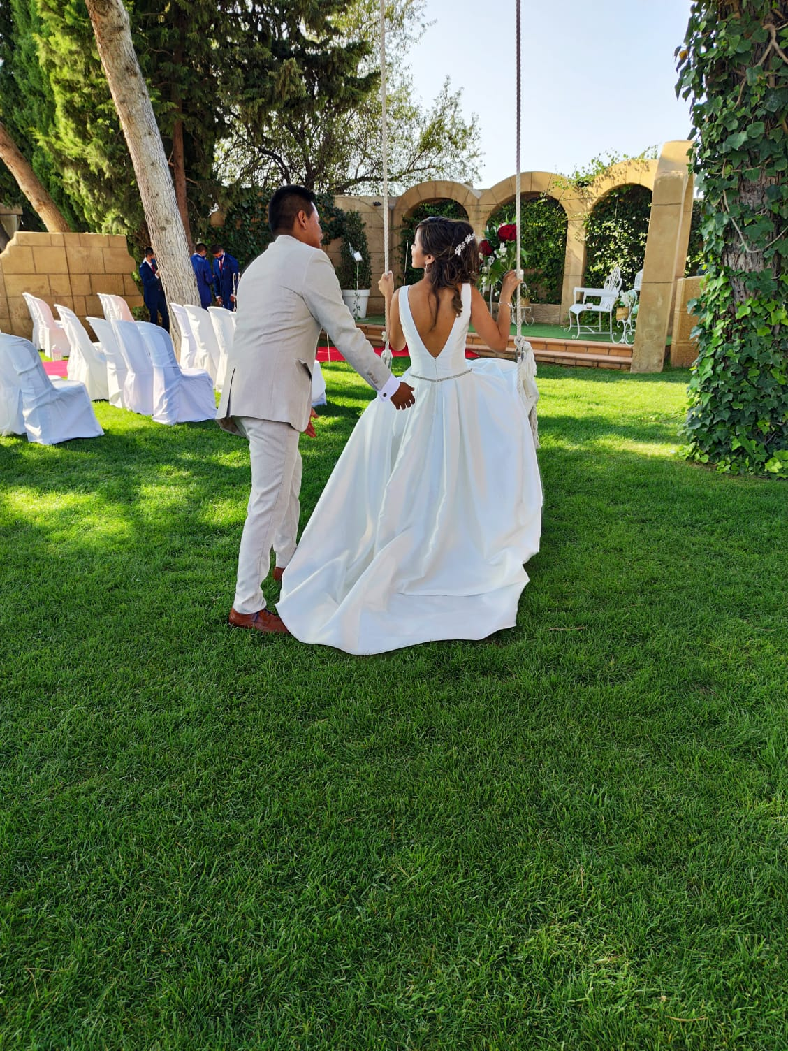 bodas en el castillo-parejas de novios (16)