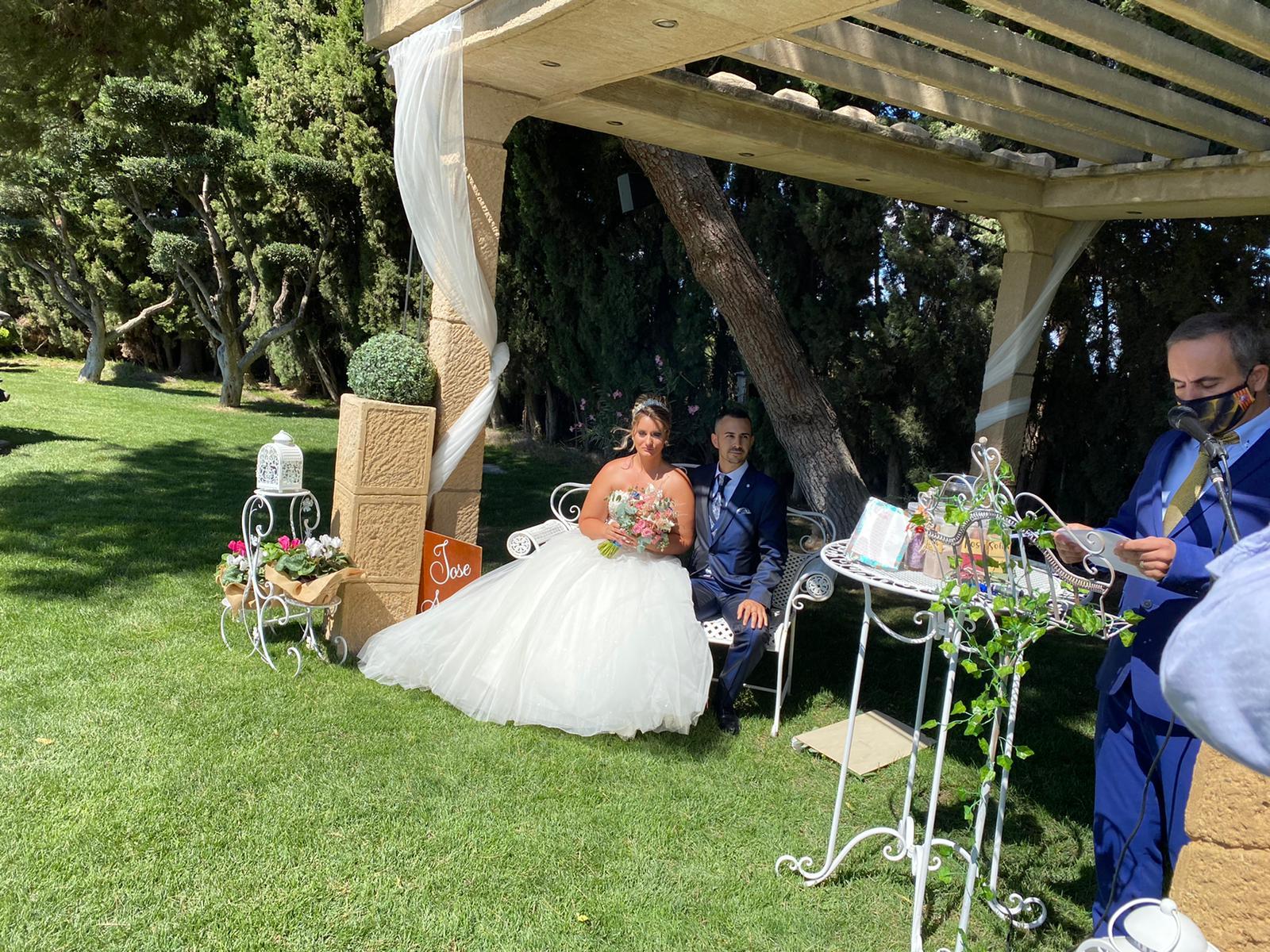 bodas en el castillo-Boda Sara y José-2020