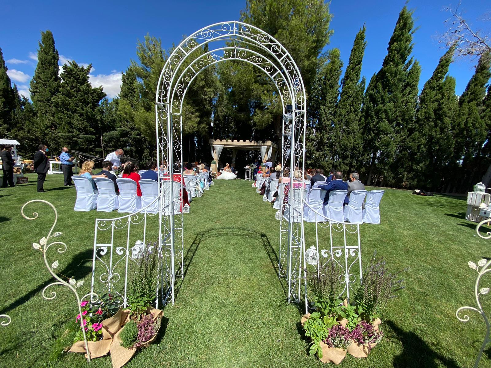 ceremonias civiles en Finca Don Quijote-2020 (1)