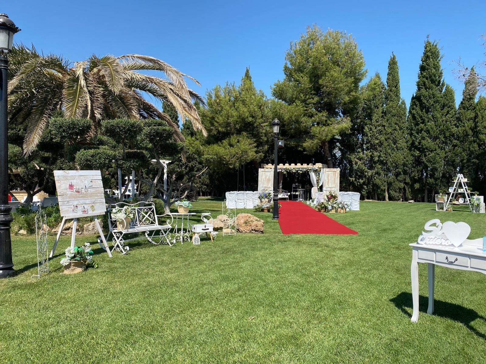 ceremonias civiles en Finca Don Quijote-2020 (8)