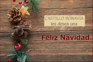 Feliz-Navidad-2020-Felicitación-Castillo-Bonavia