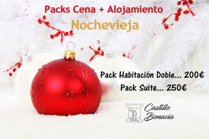 Packs-Alojamiento-en-Nochevieja-Castillo-Bonavía