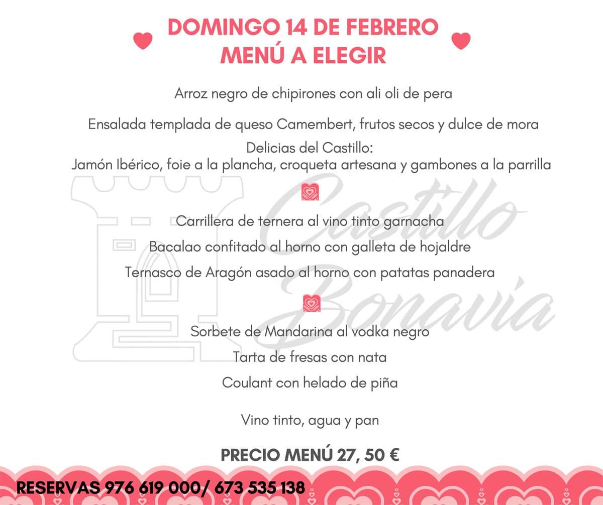 Día-de-San-Valentín-2021