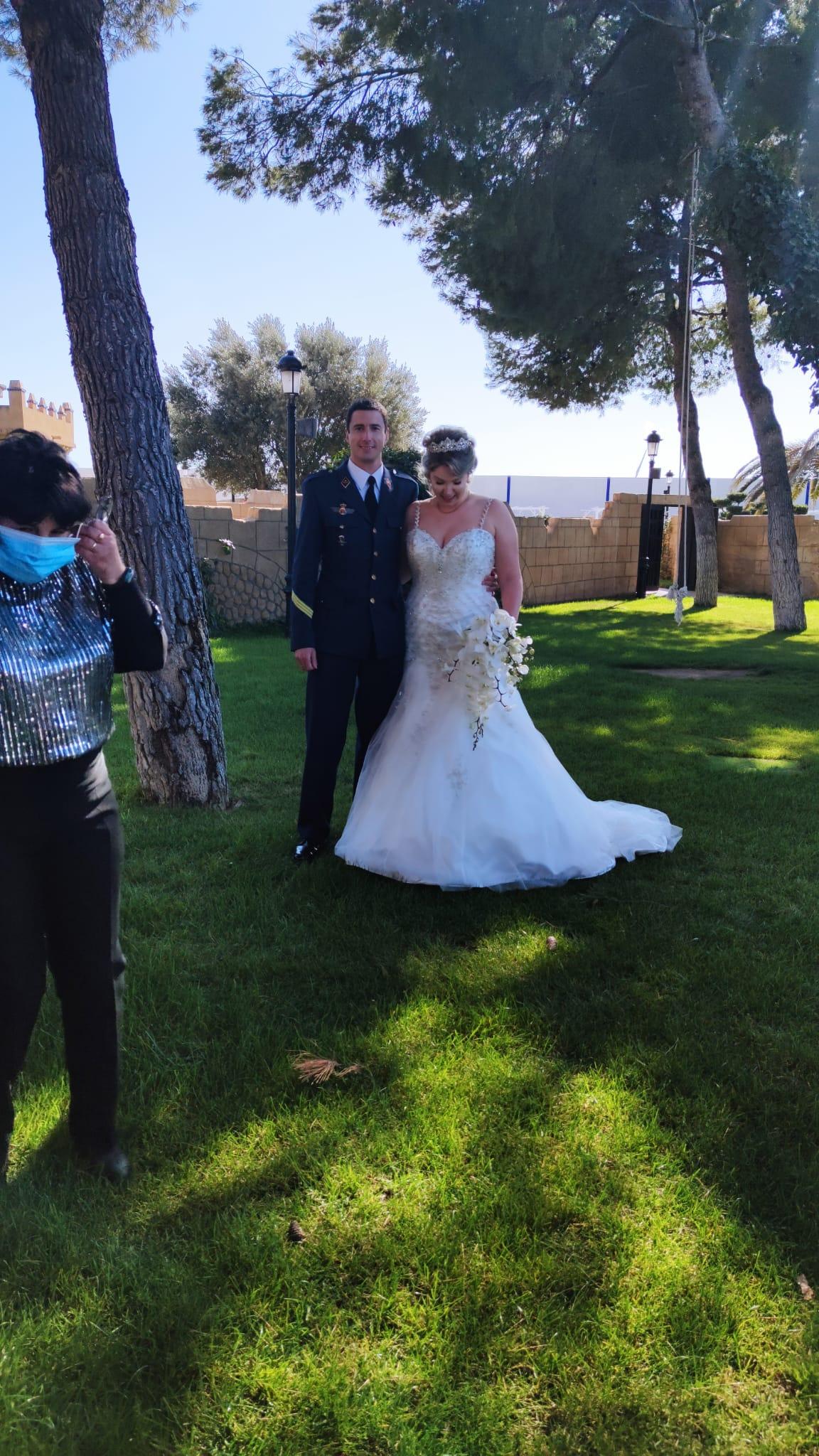 Boda Carlos y Daniela-Castillo Bonavía-bodas 2021